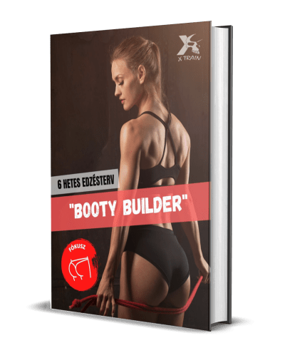 bootybuilder